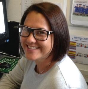 Teddies Twickenham Nursery Deputy Manager