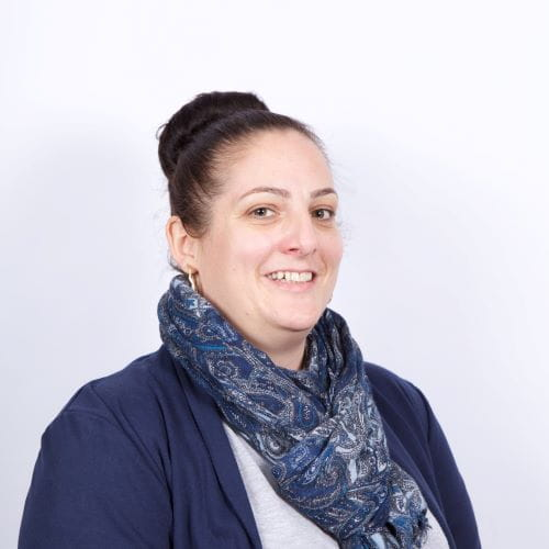 Bright Horizons West Hampstead Station Day Nursery and Preschool Manager