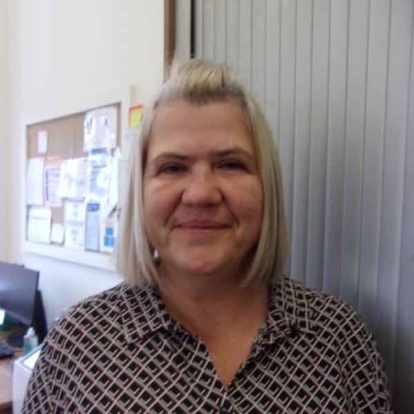 Bright Horizons Weybridge Day Nursery and Preschool Deputy Manager