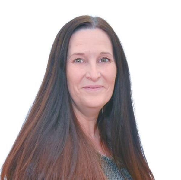 Wokingham Day Nursery and Preschool Manager